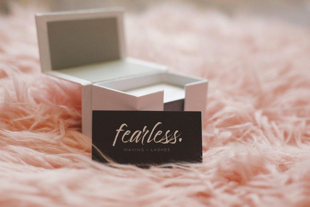 fearlesscards.jpg