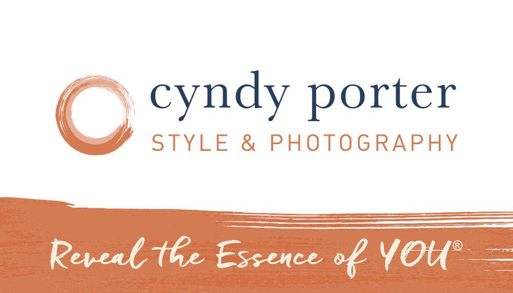 CyndyPorter_BC 0216.jpg