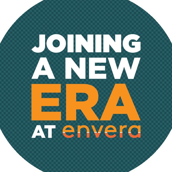 Envera_buttons6.png
