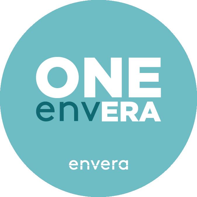 Envera_buttons7.png