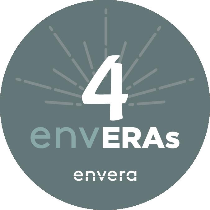 Envera_buttons15.png