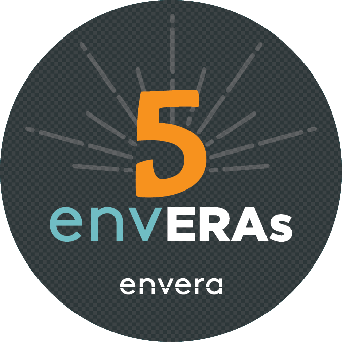Envera_buttons16.png