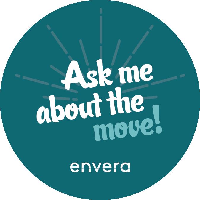Envera_buttons21.png