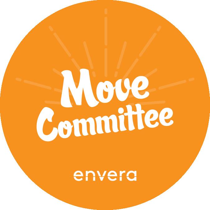 Envera_buttons20.png