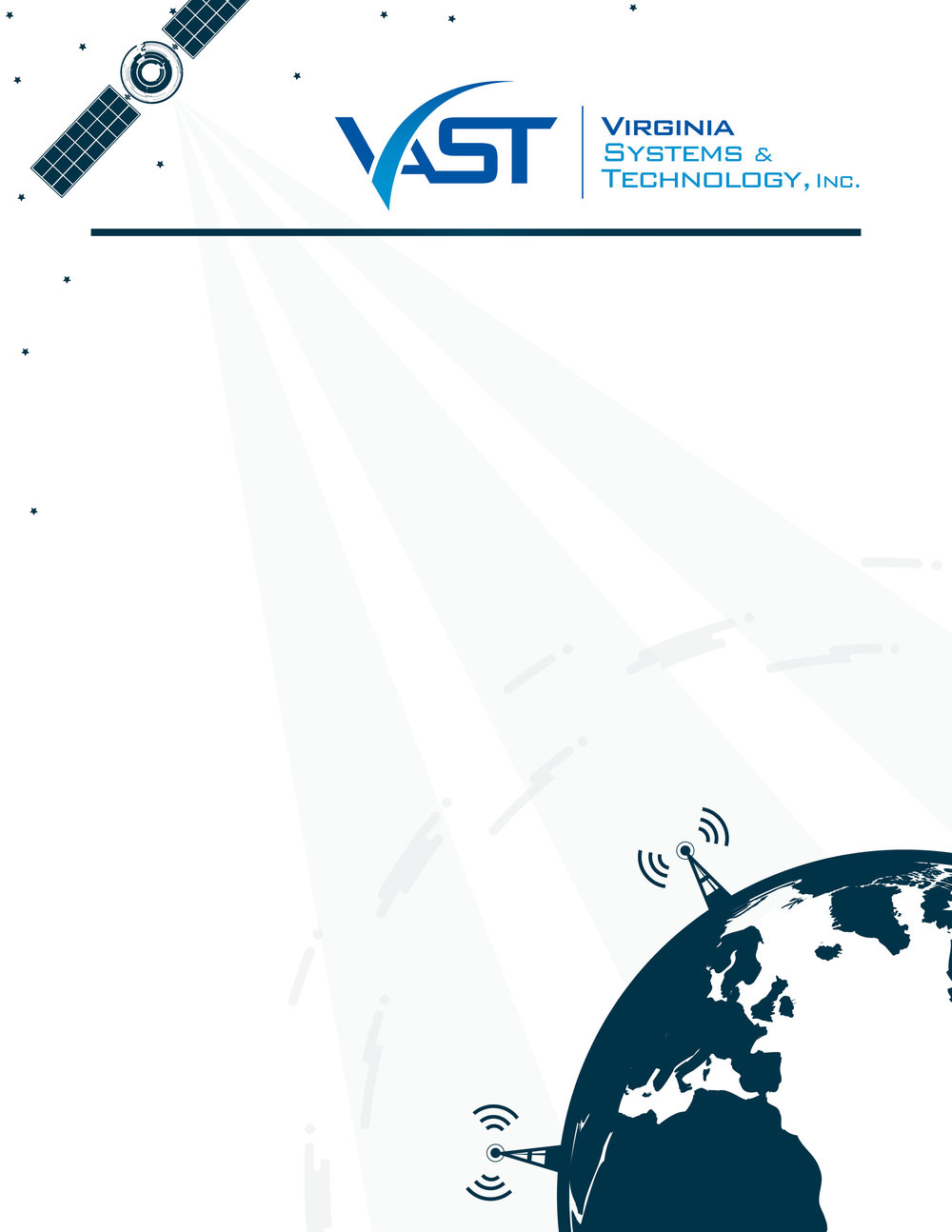 VST_180401_Proposal Cover4.jpg