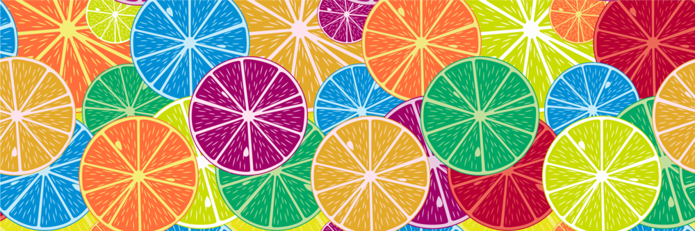Website-pattern-logo-colors-x-3-C.png