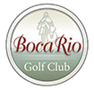 Boca Rio.png
