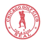 Chicago Golf Club.png