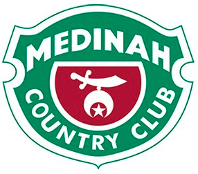 Medinah CC-green.png