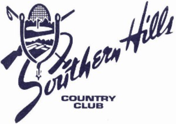 Southern Hills Country Club.png