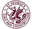 St. Georges Golf and CC.png