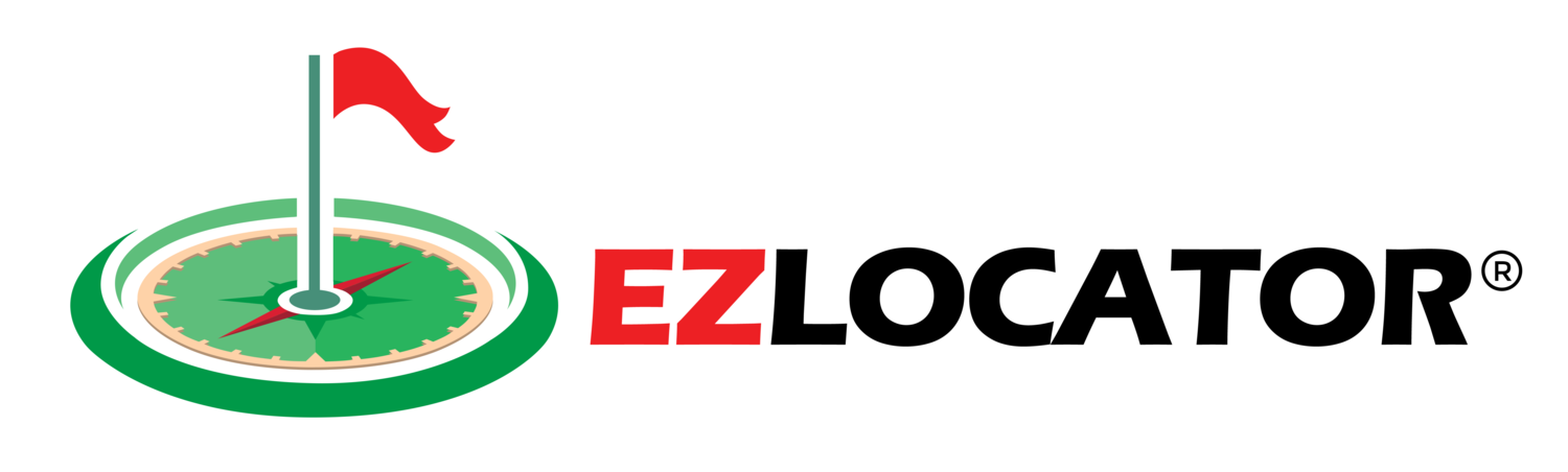 Hole Location & Pin Sheet Automation Software | ezLocator