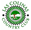 Las Colinas Country Club.png