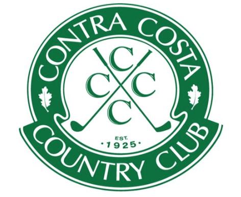 Contra Costa CC.png