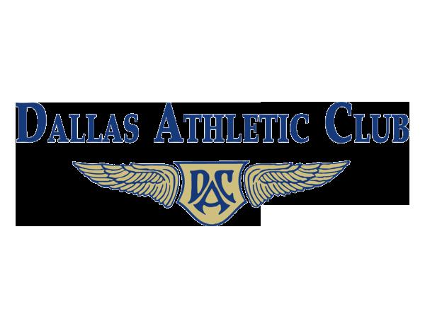 DAC Logo-Transparent.png