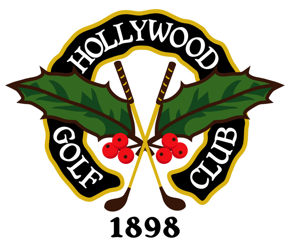 HOLLYWOOD-GC_LOGO-2012.jpg