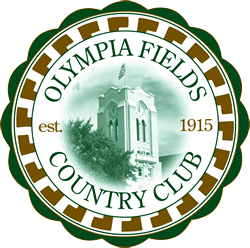 Olympia Fields CC.png