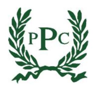 Pepper Pike Club.png