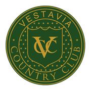 Vestavia Country Club.png
