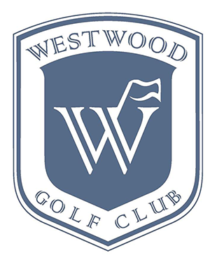 Westwood Golf Club.png