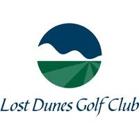 Lost+Dunes.jpg