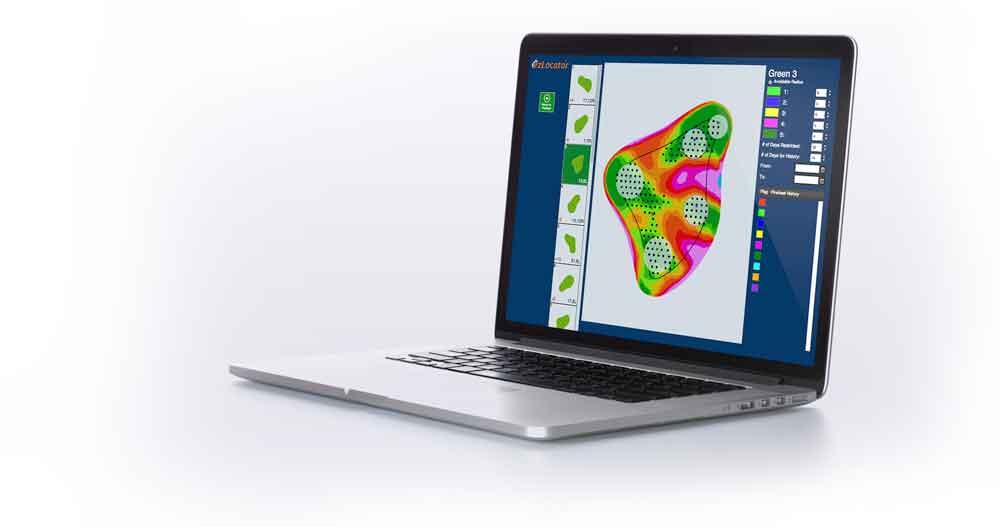 EZL_MacBookPro_Mock_100118.jpg