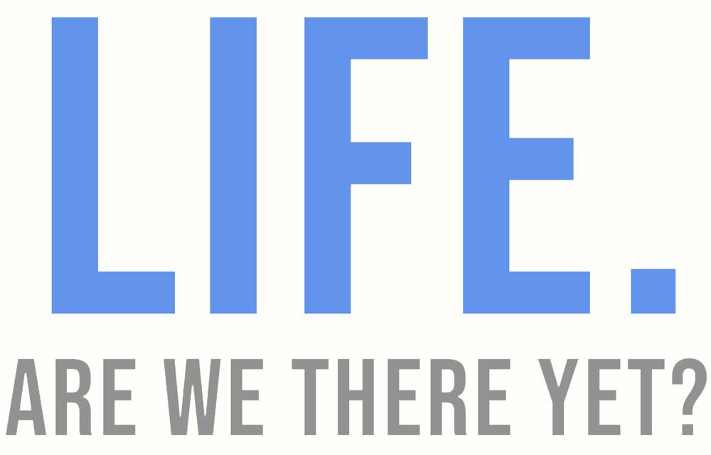 logo footer web.png