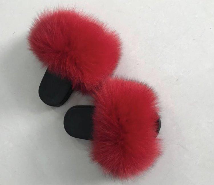 2fe2813cfc25 Bloody Shoes — EnVogueDMV