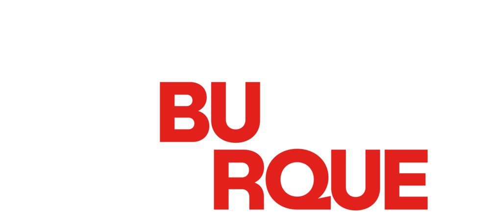 One Albuquerque : Familiar, Creative, Strong, Innovative, Inclusive, Active, Engaged, Driven