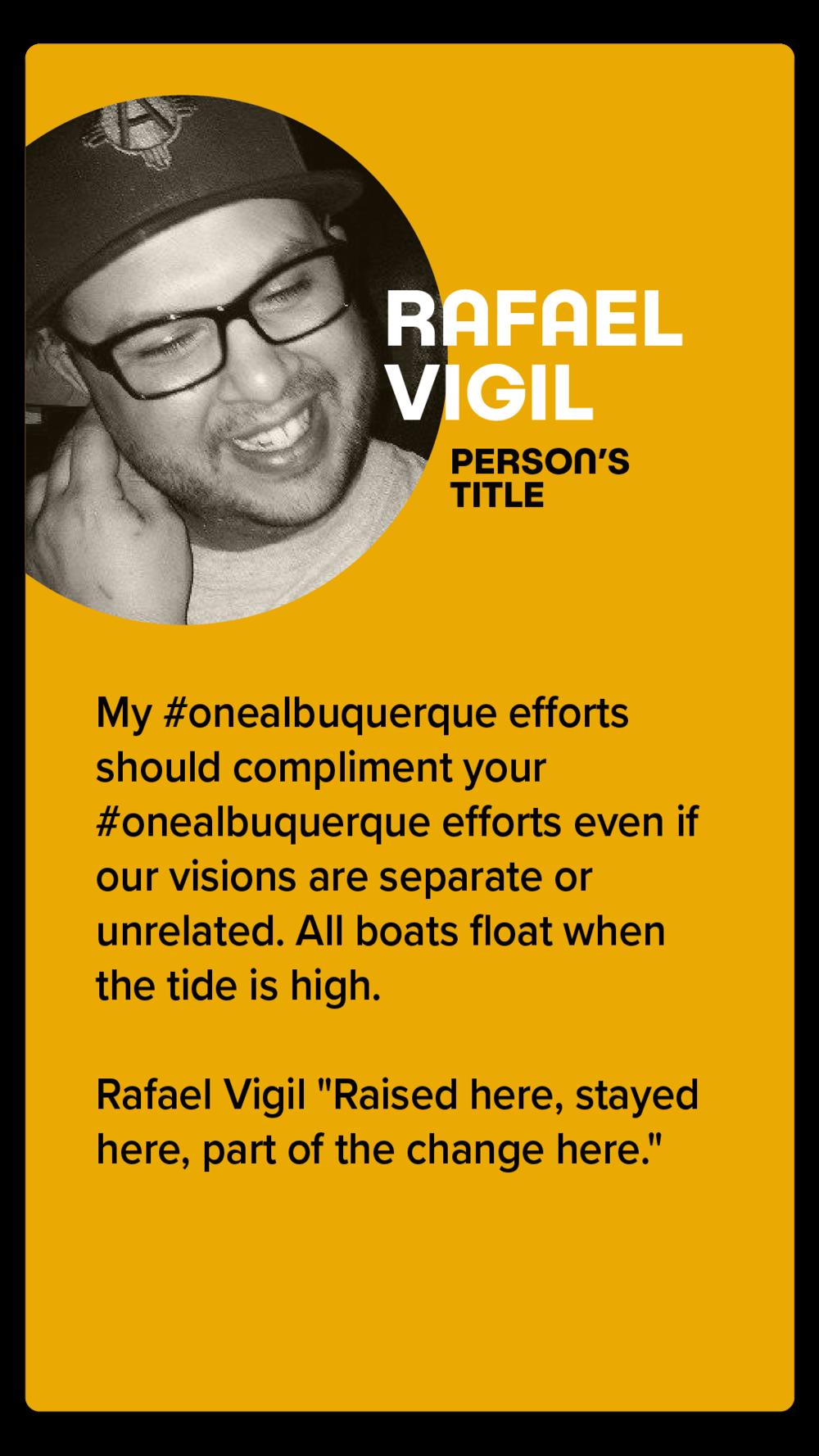 rafael_vigil.png