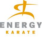 energykarate.png