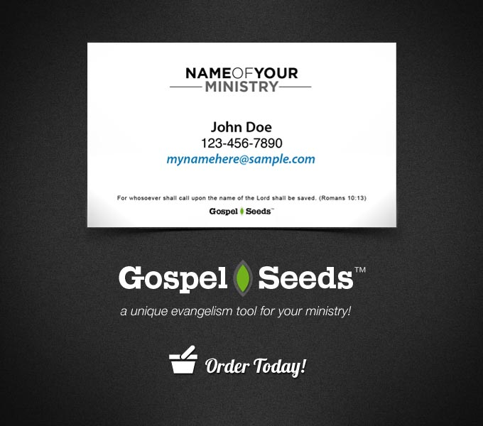 gospel_seeds_small_back.jpg