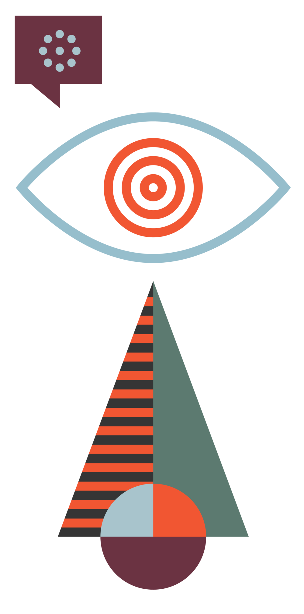 OT_Illustrations-eye.png
