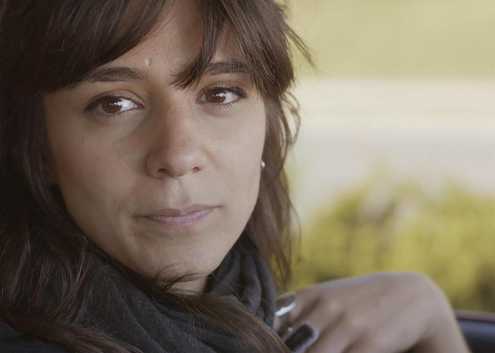 OT18-GUEST-Sareen Hairabedian.jpg