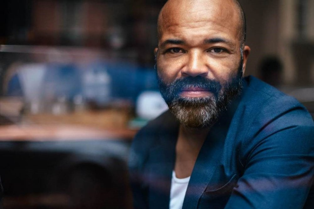 OT18-GUEST-Jeffrey Wright UPDATED.jpg
