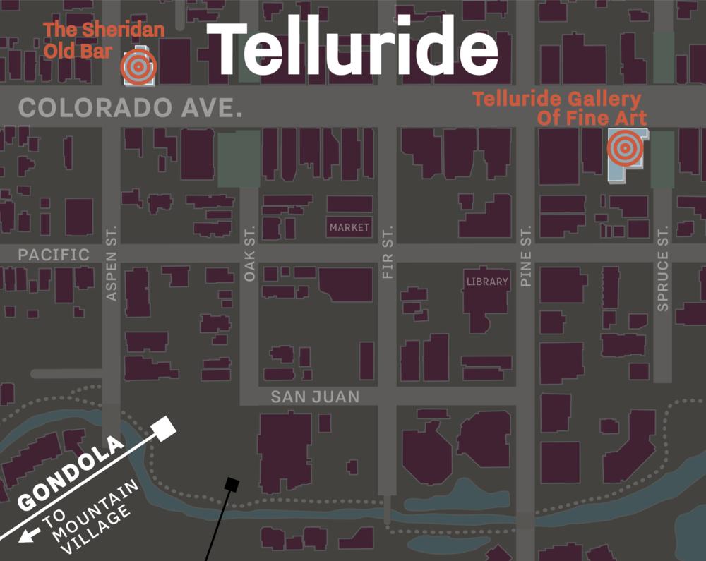 TellurideMap.png