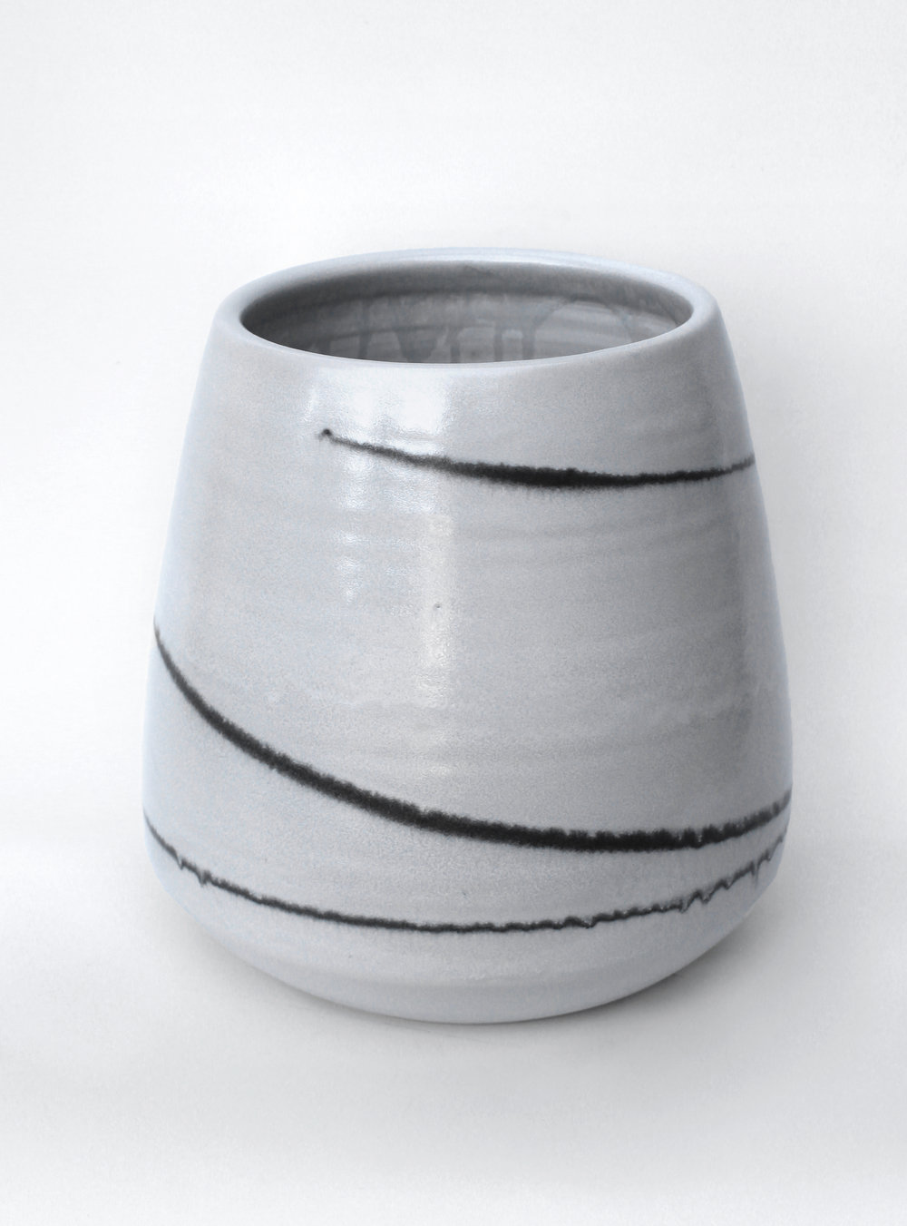 small_white_stripe_string_pot.jpg