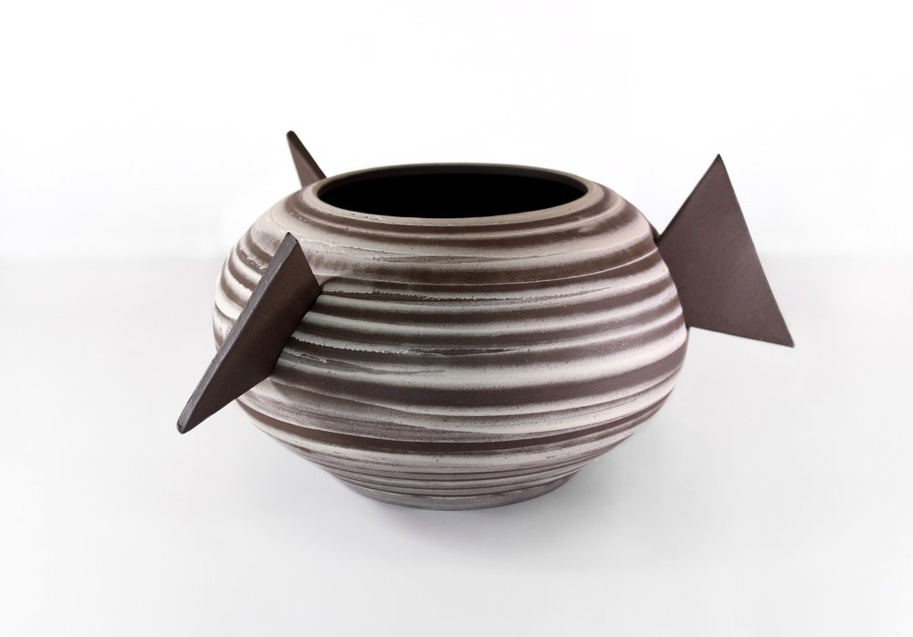 large slice pot small.jpg