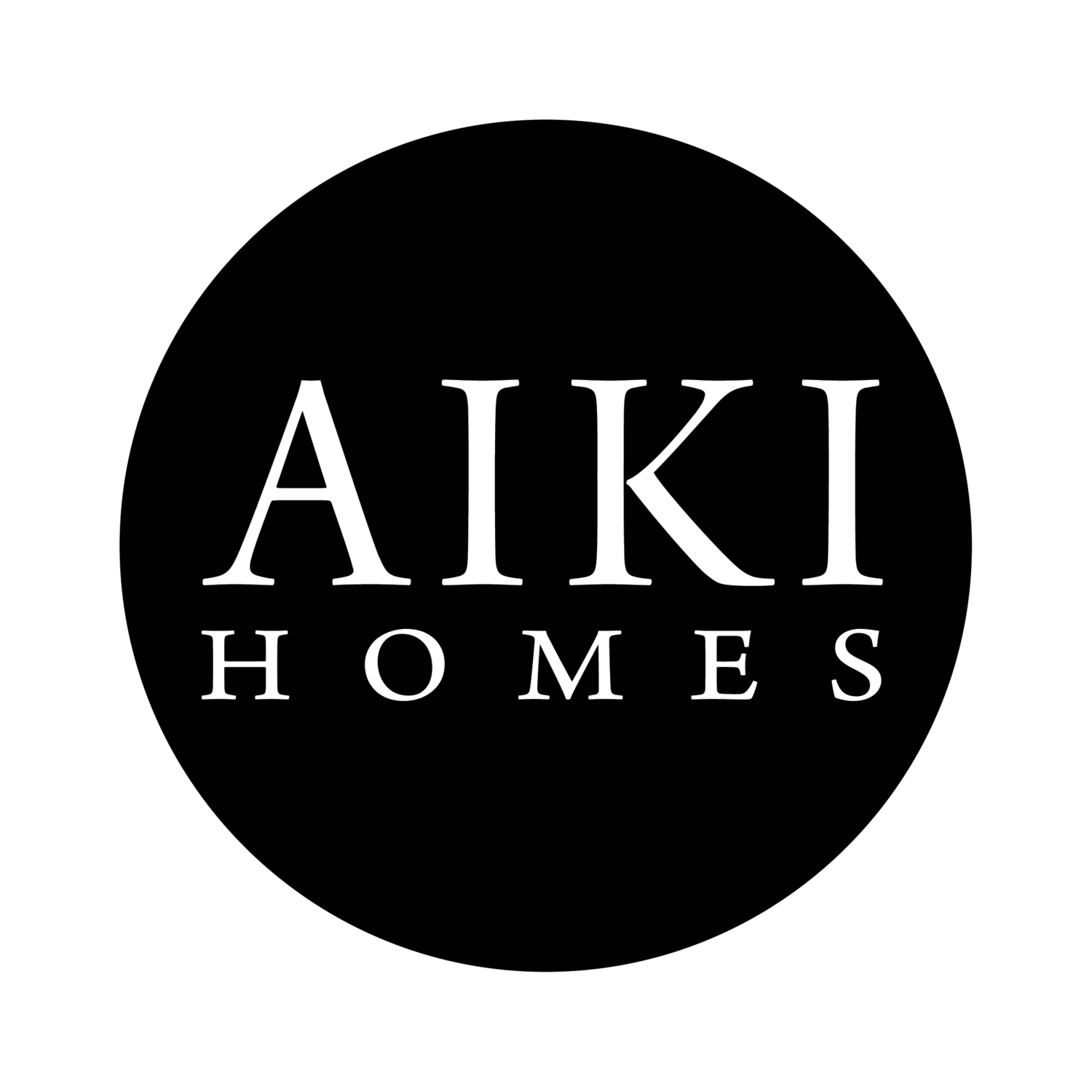 Aiki Homes | General Contractor | Sustainable Custom Homes & Renovations | Bellingham Construction