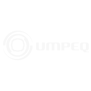 umpeq-01.png
