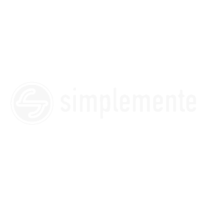 simplemente-01.png