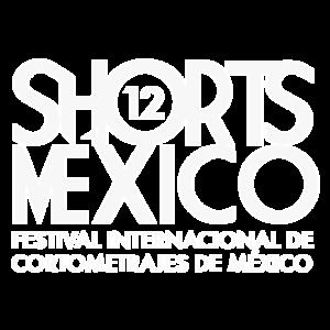shorts-01.png