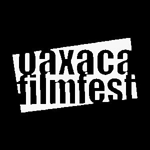 OAXACA-01.png