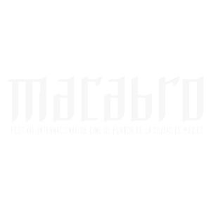 macabro-01.png