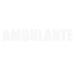 ambulante-01.png