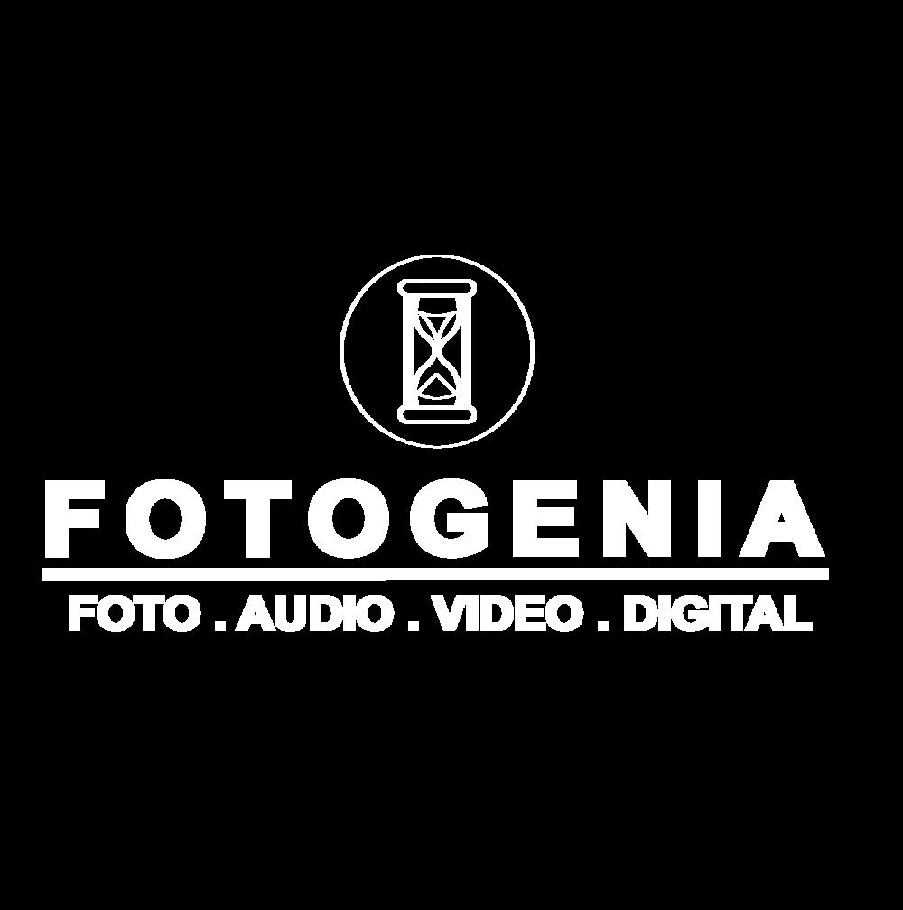 Logos p-03.png