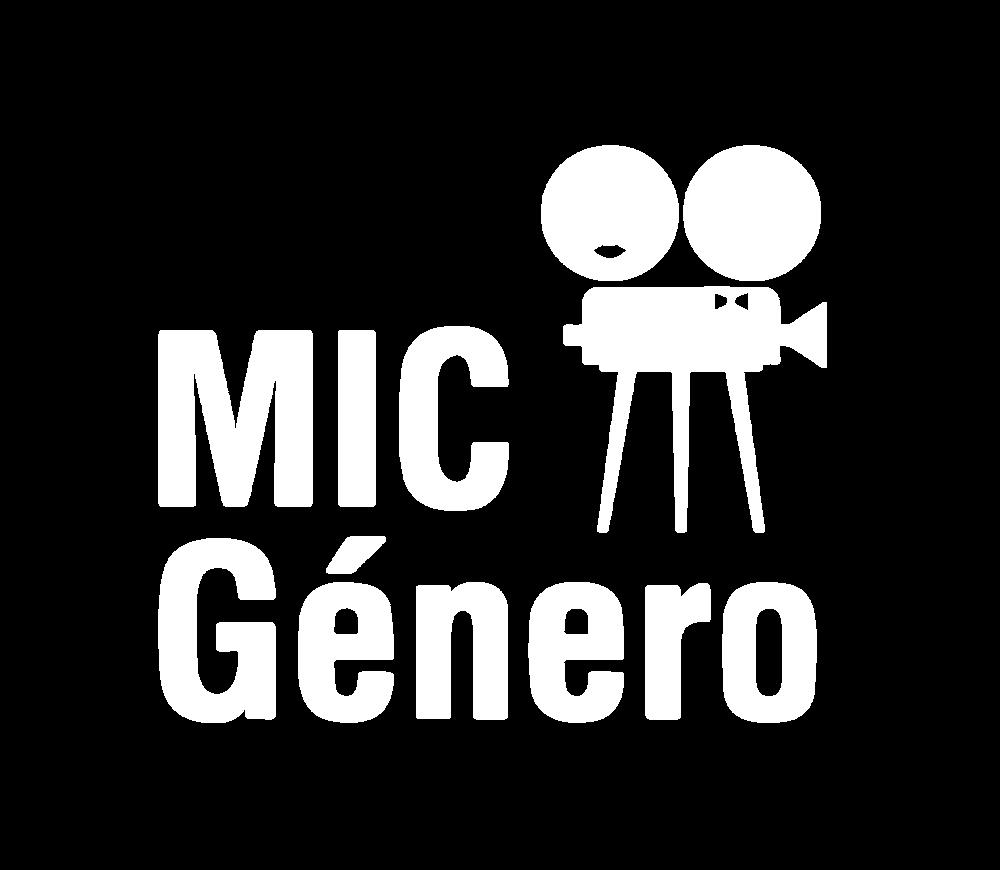 MIC_GENERO