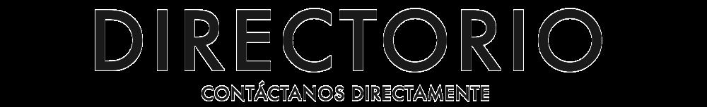 DIRECTORIO-05.png