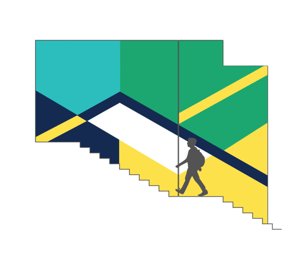 mural-escalera.jpg
