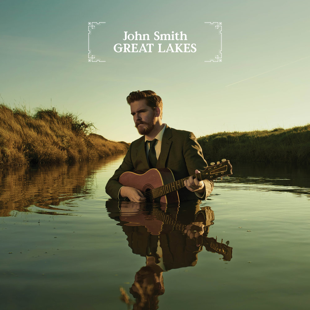 johnsmith_greatlakes_packshot.jpg